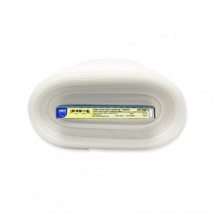 Flex-Foam Stabilizer
