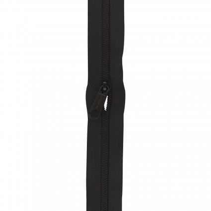 14.5 Zipper