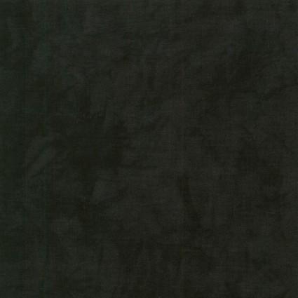 Handspray - Black