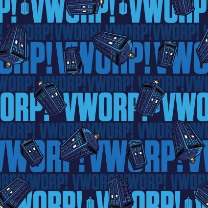 Worp Worp