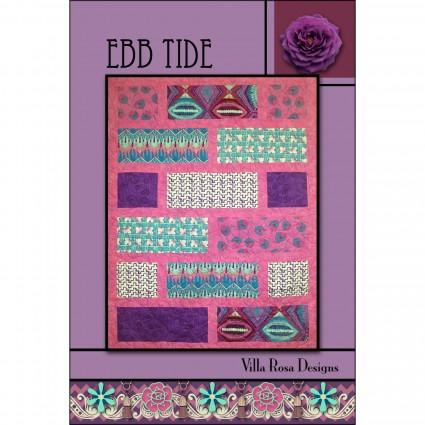 Ebb Tide Pattern