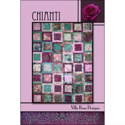 Chianti - Pattern
