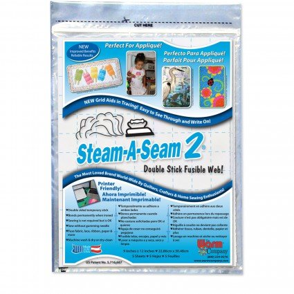 Steam A Seam 2