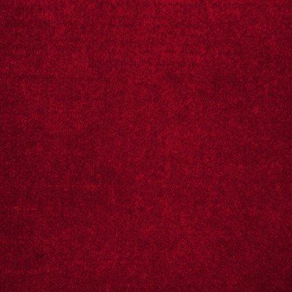 Velveteen Scarlet