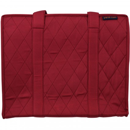 Crafters Companion Maroon