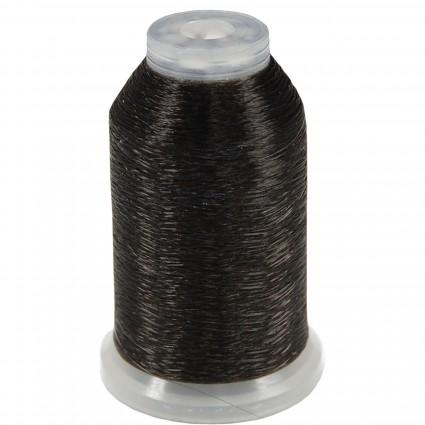 Wonder Invisible Invisible Nylon Thread - Smoke