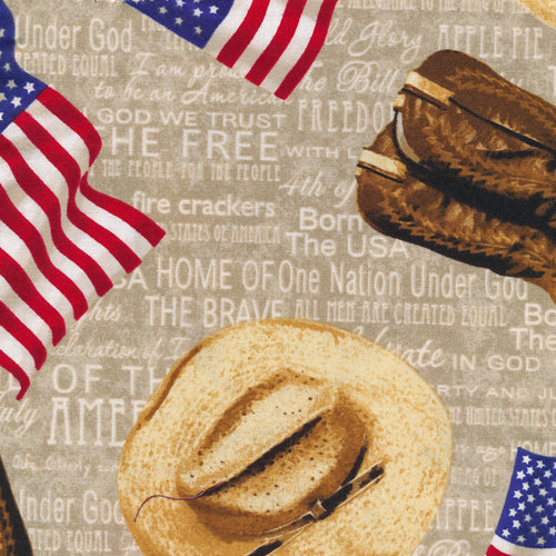 American Pride 112-30621