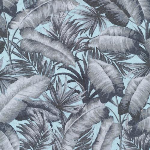 Mod Tropics 120-14813