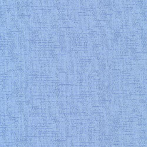 Fleur de Bleu TEX