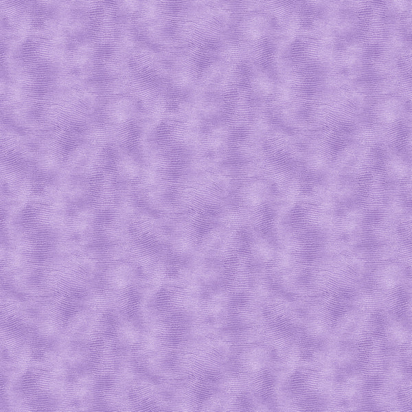 Equipoise 120-20011 Lavender