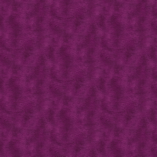 Equipoise 120-20014 Violet