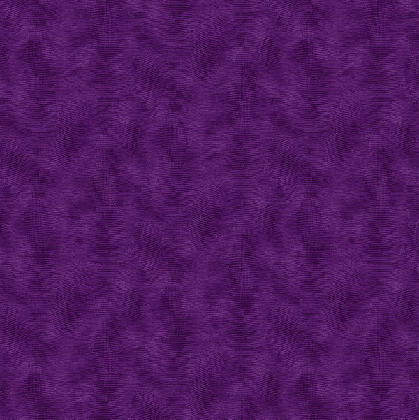 Equipoise Amethyst 118 183-20015
