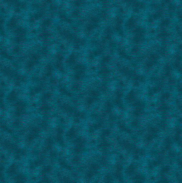 Equipoise 120-20022-Teal