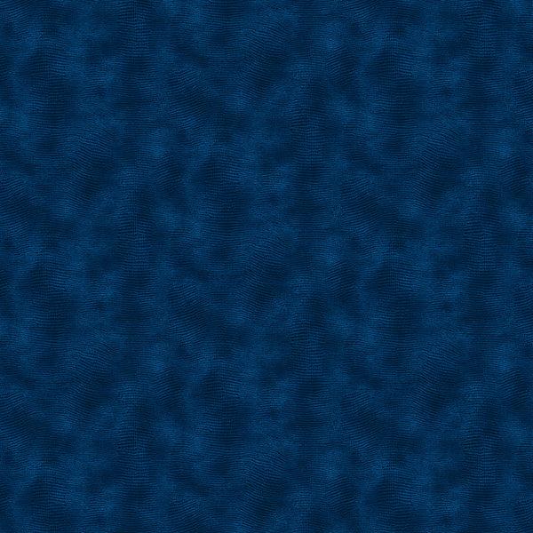 Equipoise Deep Blue 118 183-20023