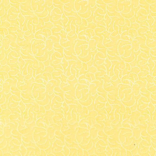 Classique 120-02554 Pale Yellow