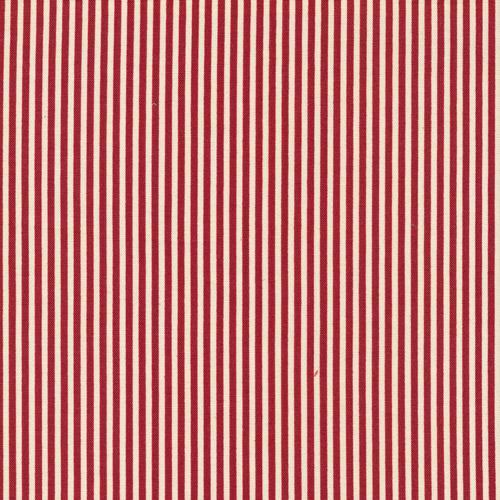 Stripe- Classique 120-3082