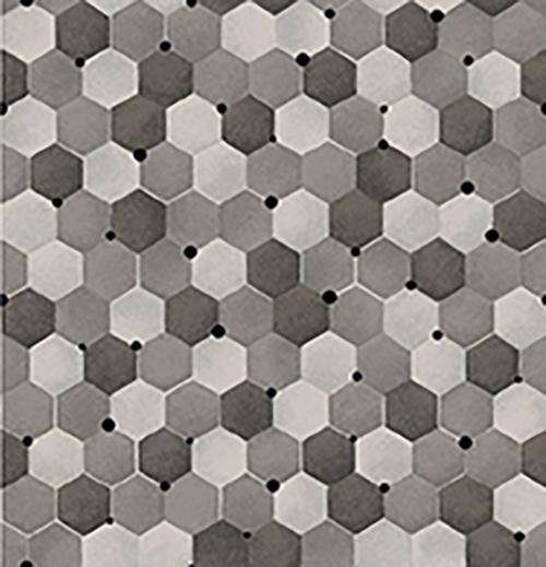 Bee Kind 120-99244