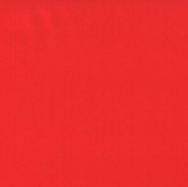 Painters Palette Tomato