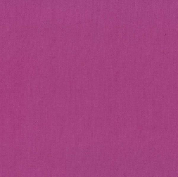 Painters Palette Violet