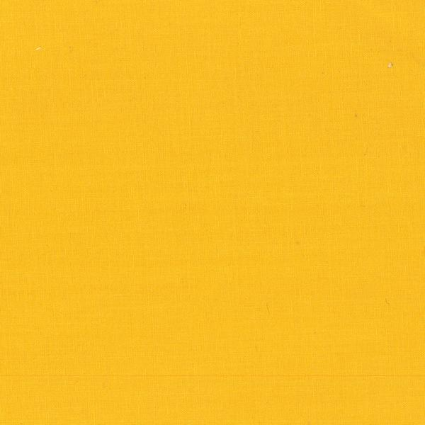 Pencil Yellow Solids