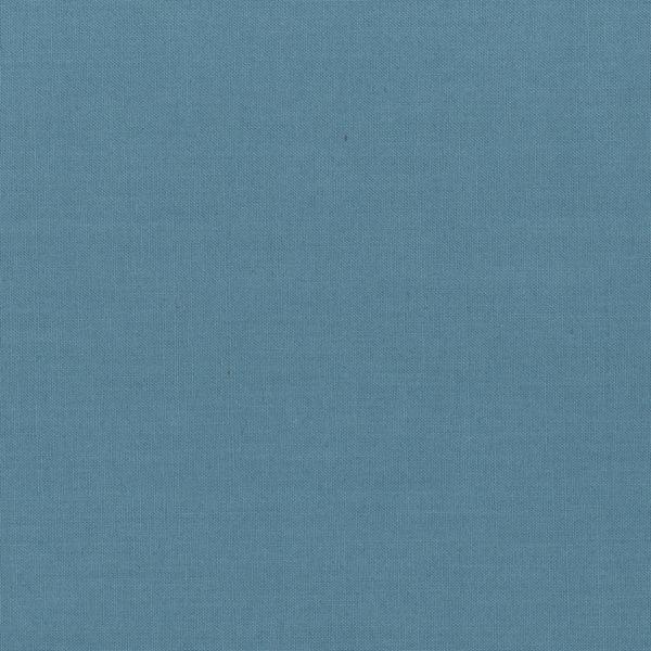 Painters Palette Solid Haze  PPS 121-022