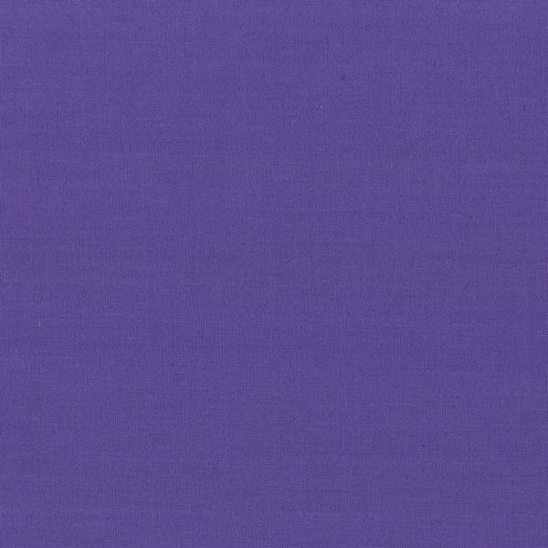 Painters Palette Solid Purple PPS 121-027
