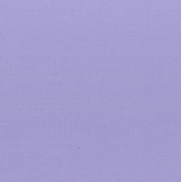 PPS 121-029 Lavender