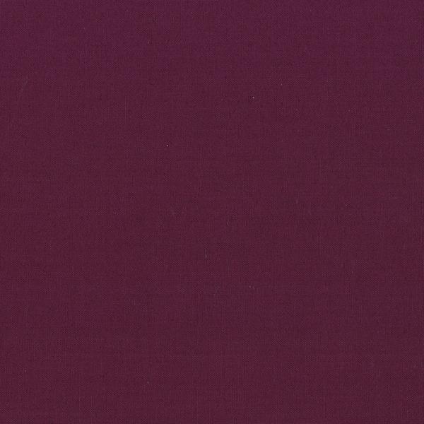PPS 121-030 Bordeaux