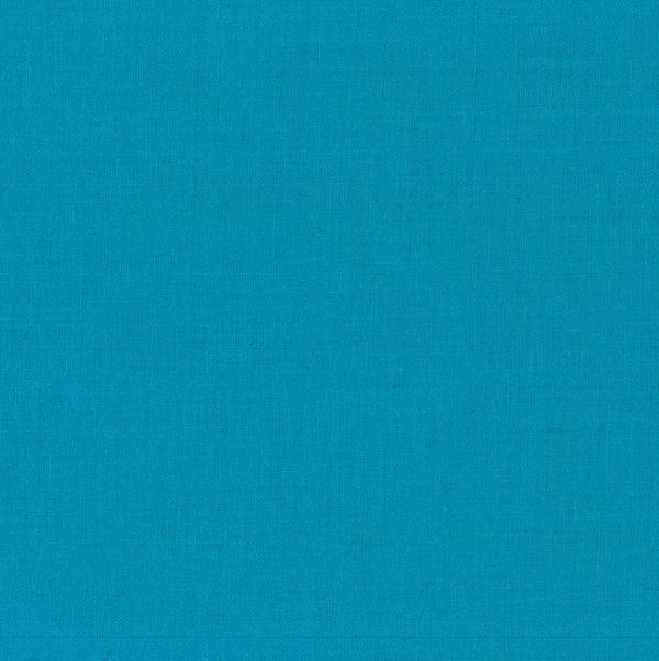 Turquoise 121-031