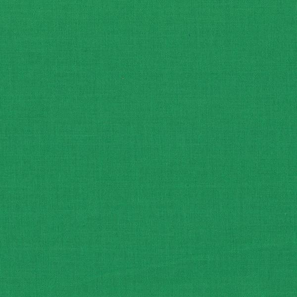 **121-035 Emerald
