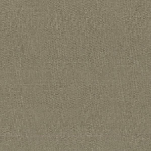 **121-041 Taupe