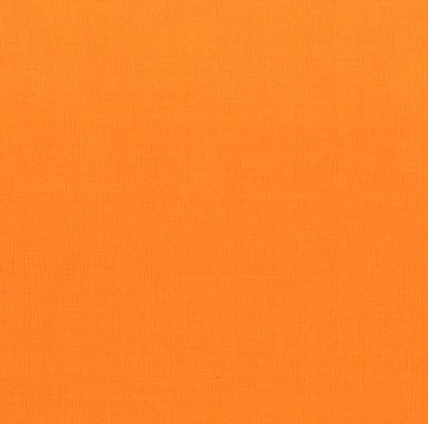 PPS 121-054 Tangerine