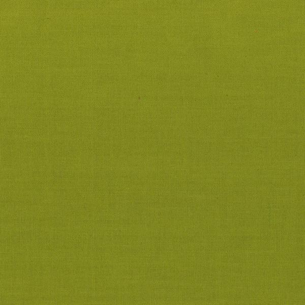 **PPS 121-061 Wasabi