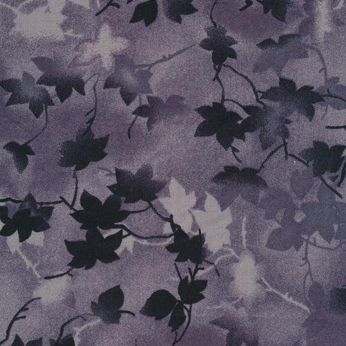 Fabri-Quilt-Ivy 118 183-133904
