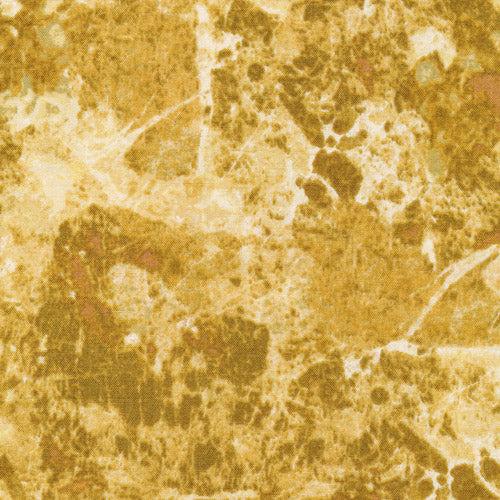 Marblehead Gems 120-105305