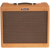 Blues Junior Lacquered Tweed, 120V