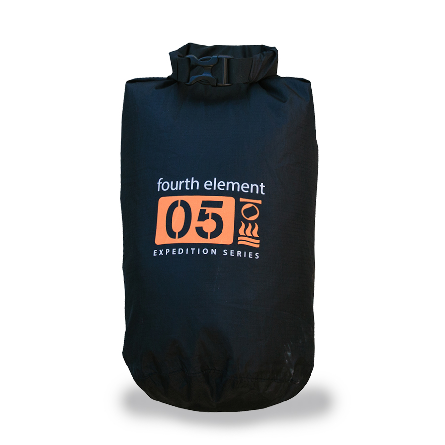 Dry-sac Bag 05 litre