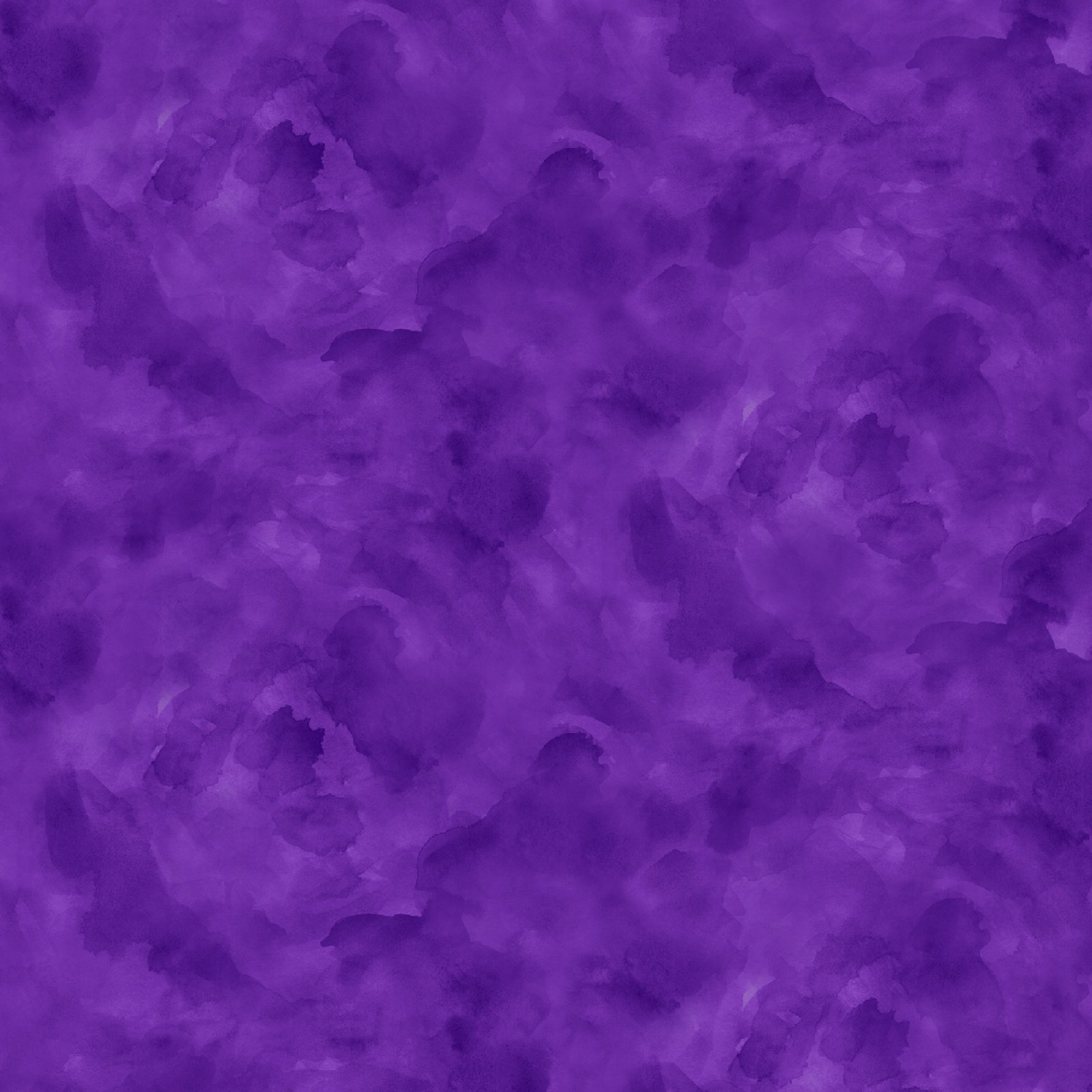 Sip & Snip Grape 14909-PURPLE