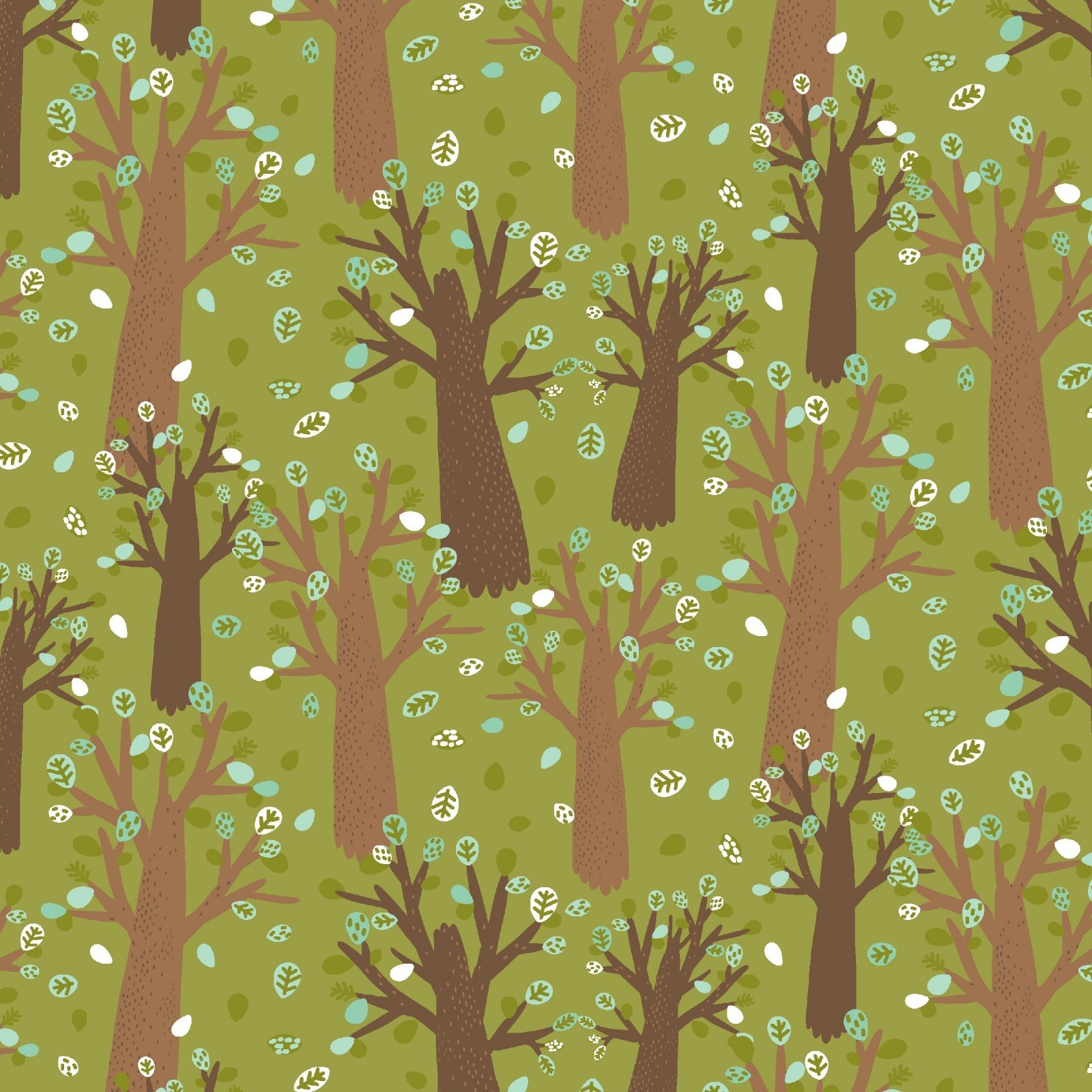 15046 Animal Hugs for 3 Wishes Fabrics. 100% cotton 43 wide