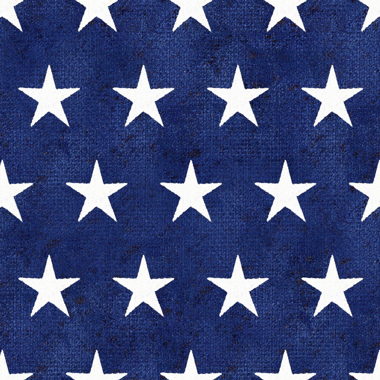 American Spirit 16064-Blue