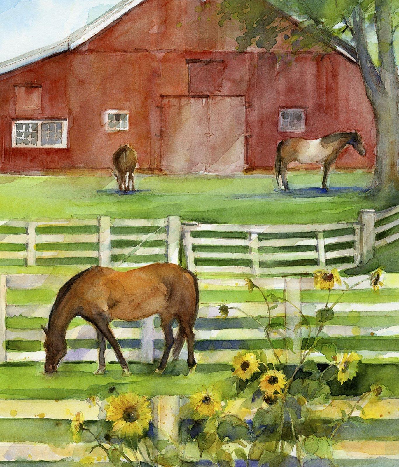 Farms 16594-MLT