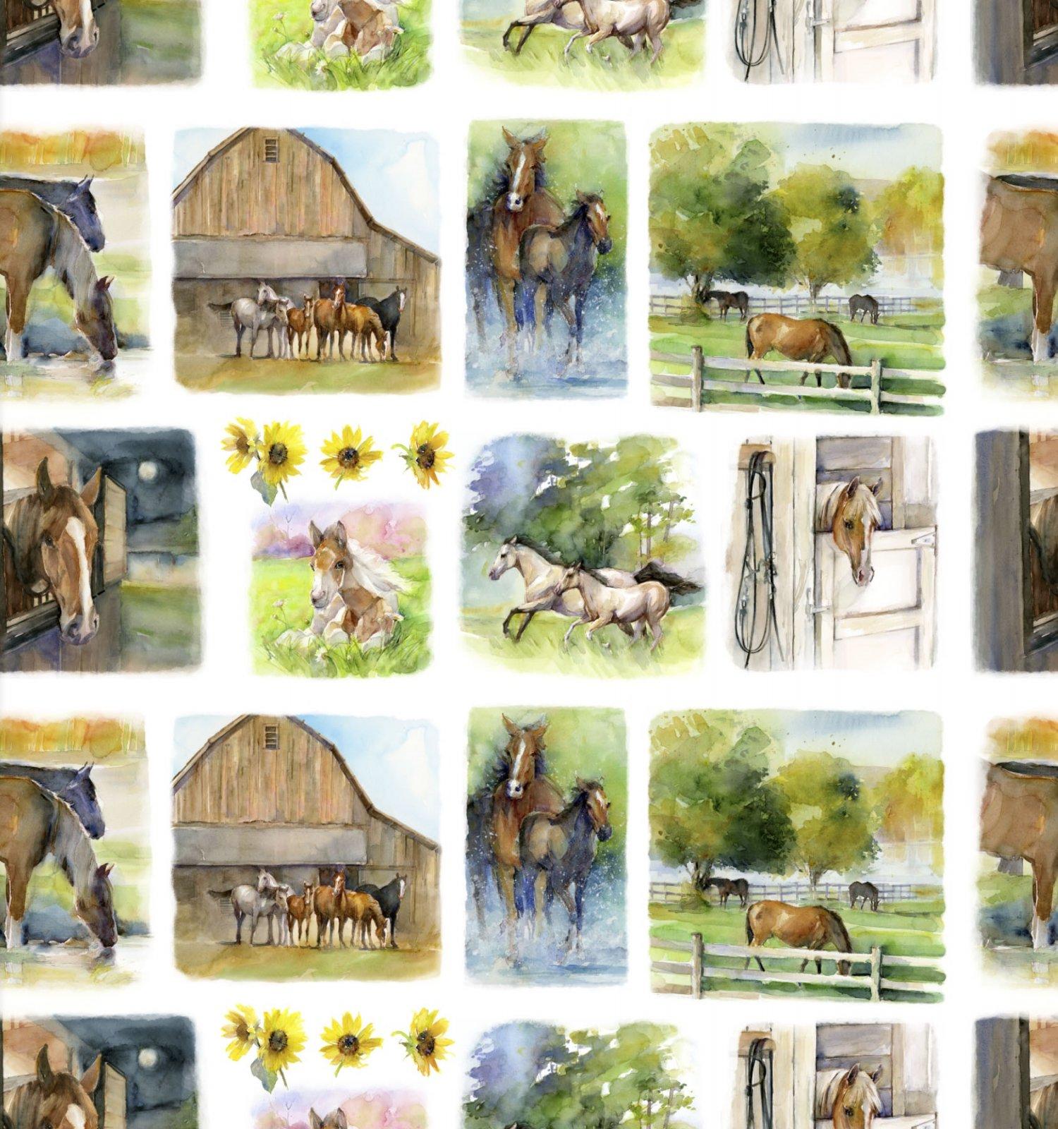 Farms 16597-WHT