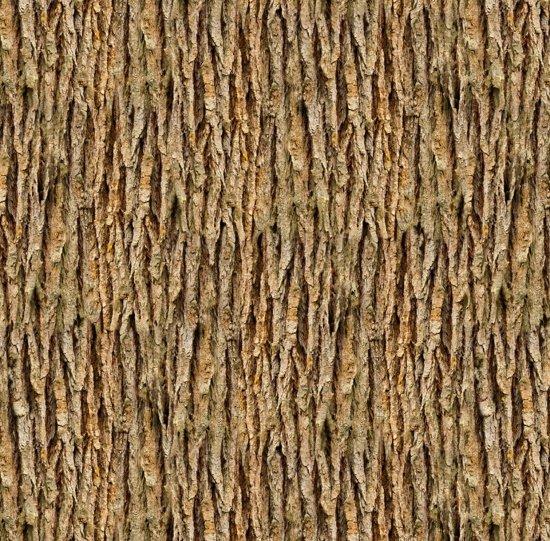 ES-Landscape Medley 288 Brown