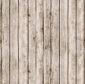 Antique White brownish board