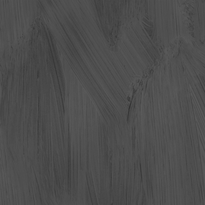 WF-Wish 42576B-2 Midnight - Textured Solid