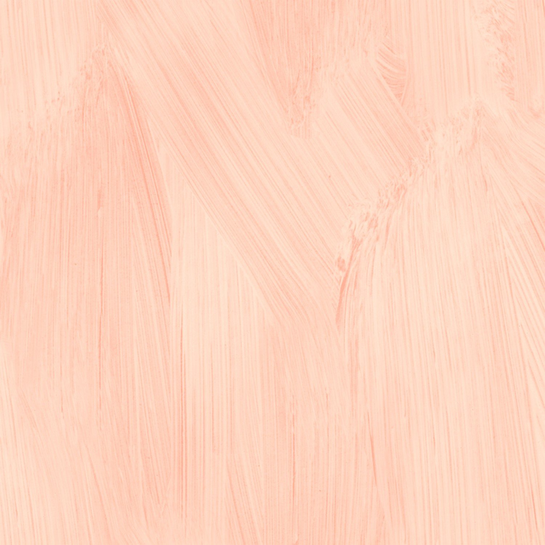 Millennial Pink Textured Solid Wish