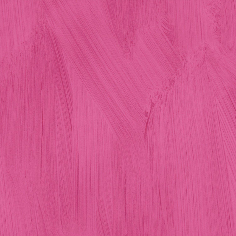 Windham Fabrics- -Wish 42576B-6 Hot Pink - Textured Solid NSKU-34016