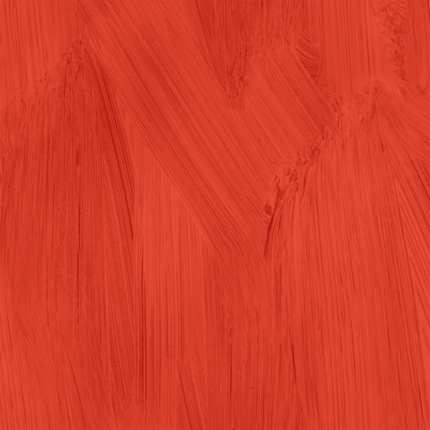 Red Clay Textured Solid Wish