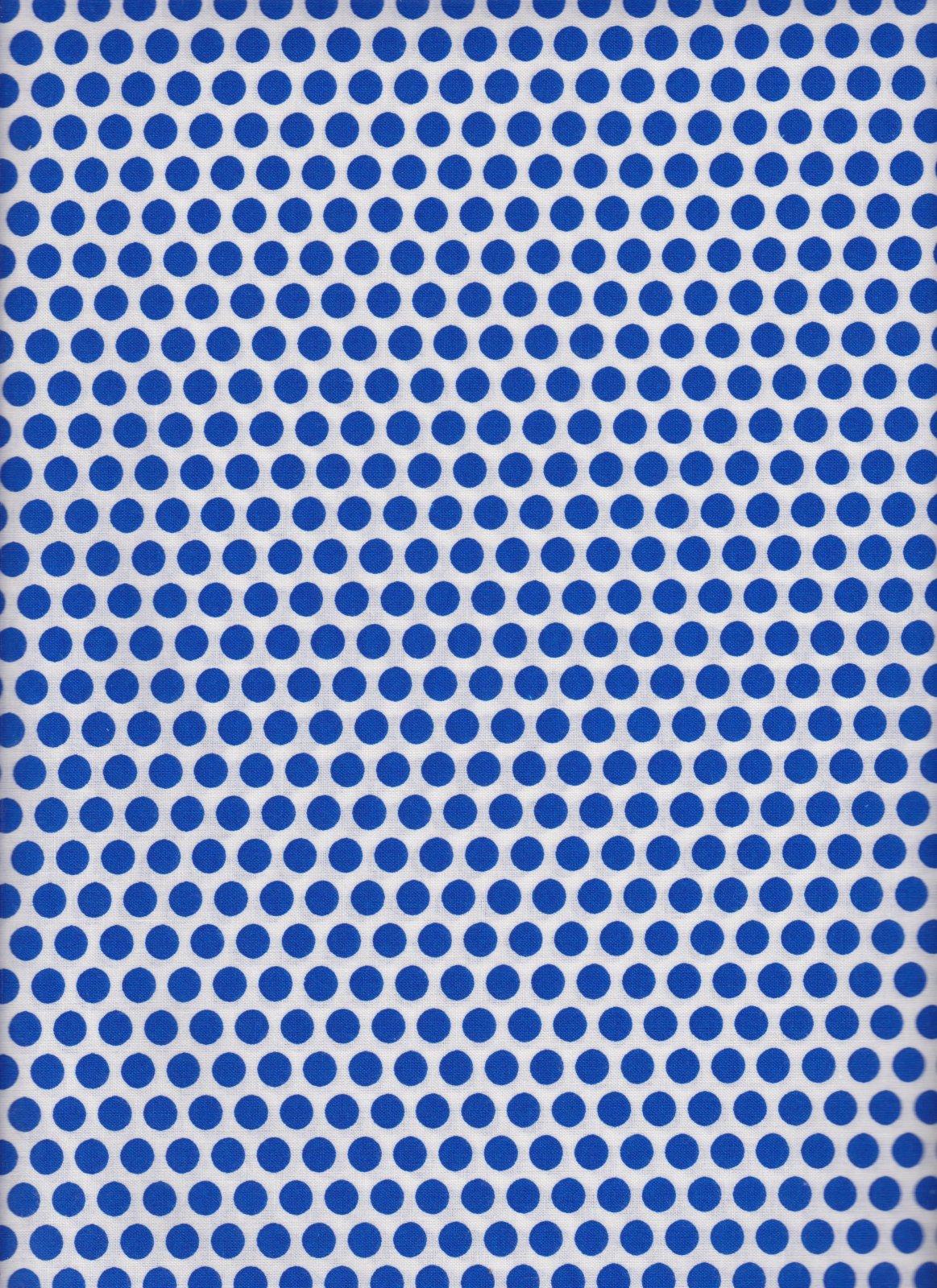 FT-Dots 3/8 48468 Royal