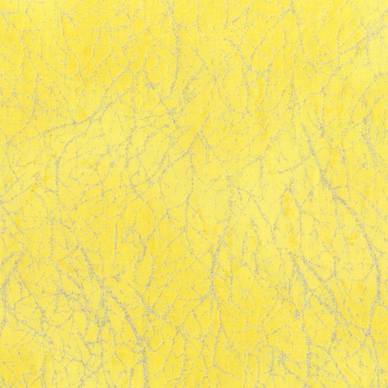 WF-Diamond Dust 51394-11 Yellow